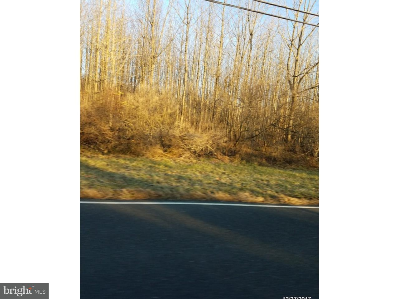 Woodside Robbinsville Twp, NJ 08691