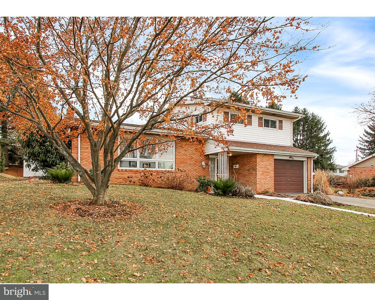 126 ASHLEY RD, READING - Listed at $209,900, READING