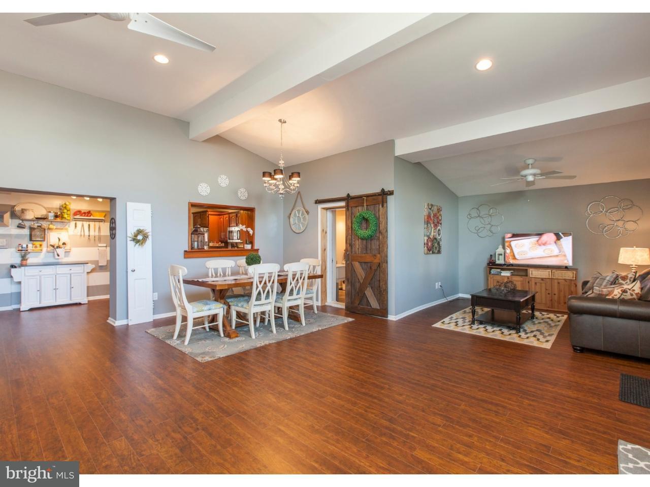 2025  Woodside Broomall , PA 19008