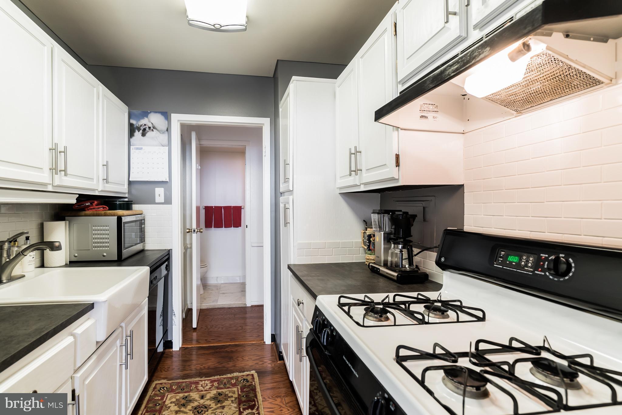 Excellent Rfl Kitchen Room Utilities Contemporary - Simple Design ...