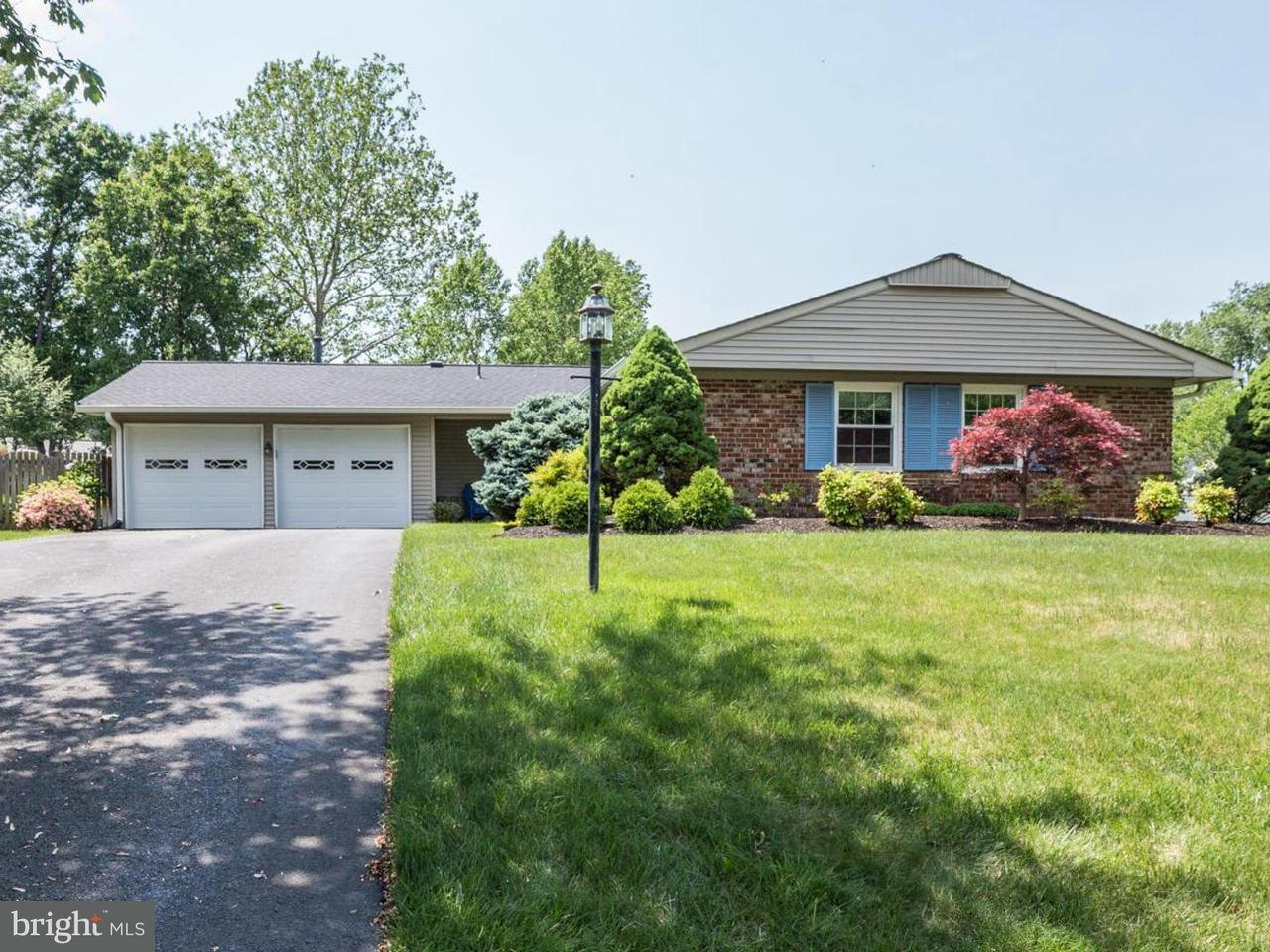4322 Mariner Lane Fairfax, VA 22033