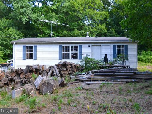 247 Dogwood, Elkton, MD 21921