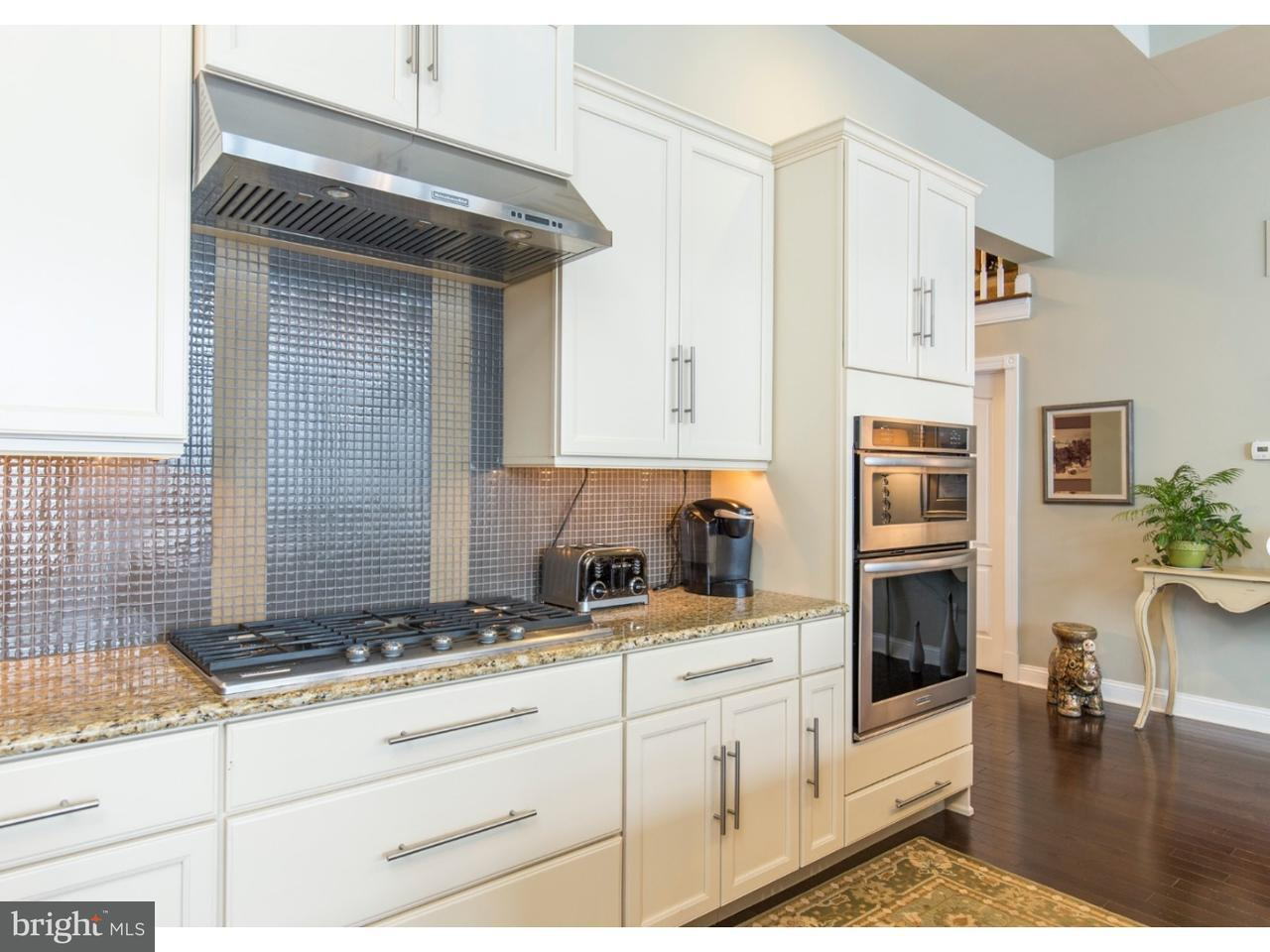 307  Sunny Brook Newtown Square , PA 19073
