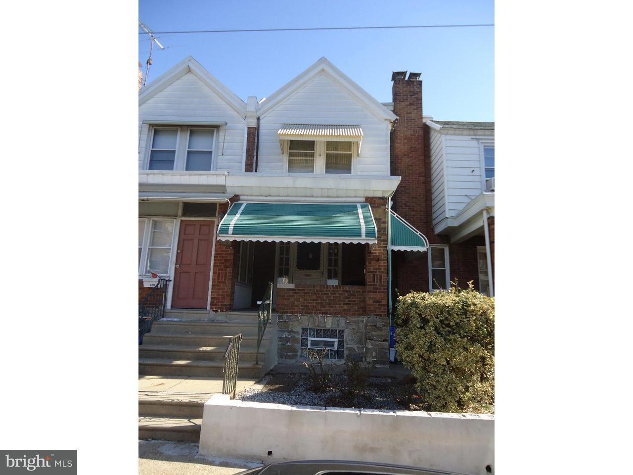 6043 N 3RD Philadelphia , PA 19120
