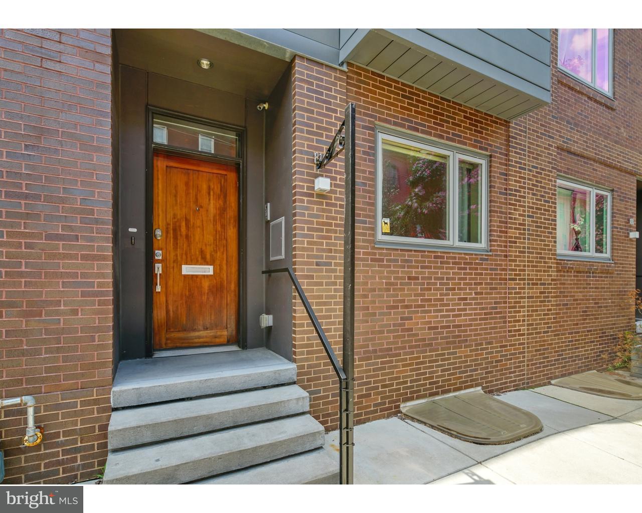 814 N 24TH Street Philadelphia, PA 19130