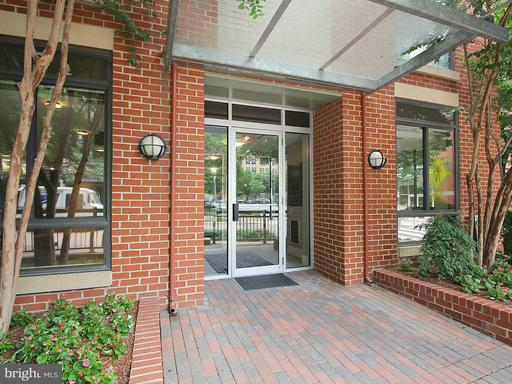 1200 Hartford, Arlington, VA 22201
