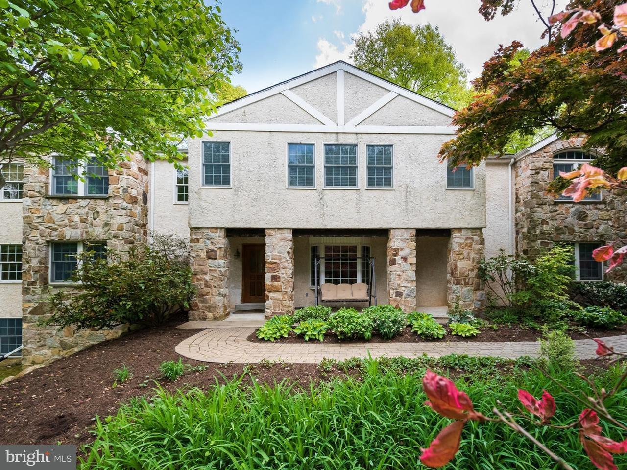 1344  Morstein Road West Chester , PA 19380