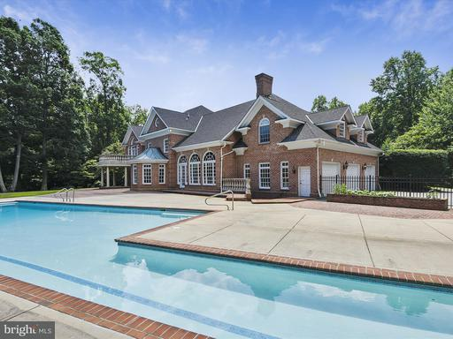 920 Dreams Point, Arnold, MD 21012