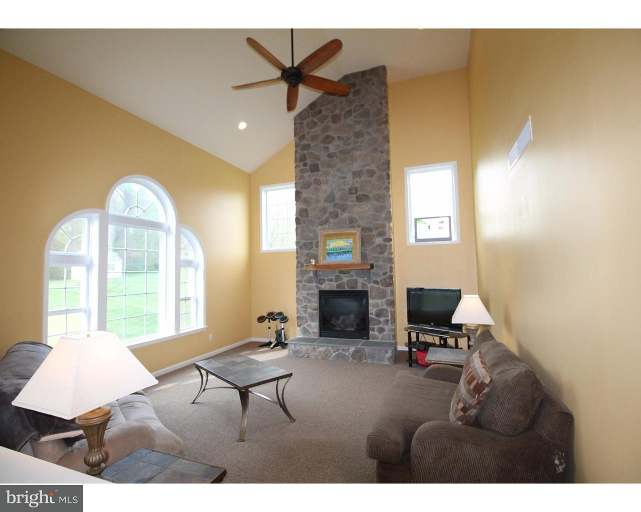 406 WYNSTONE CT, NEW LONDON TWP - Listed at $429,900, NEW LONDON TWP