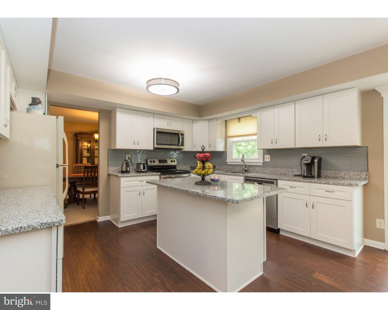 254 HOLLY DR, CHALFONT - Listed at $450,000, CHALFONT