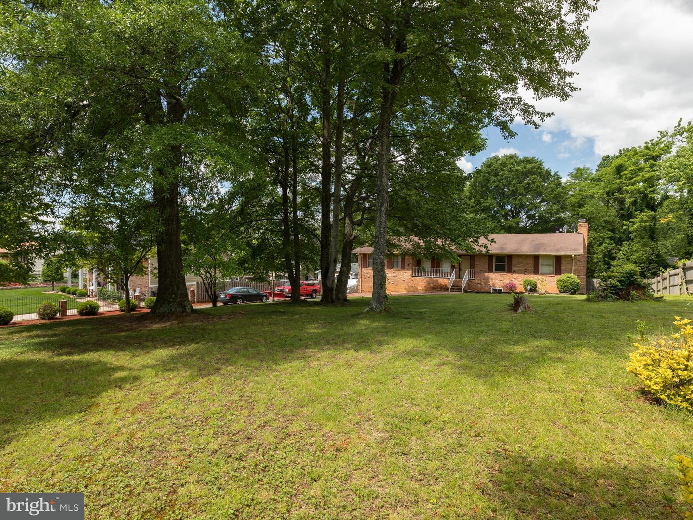 113 Shenandoah Lane Stafford, VA 22554