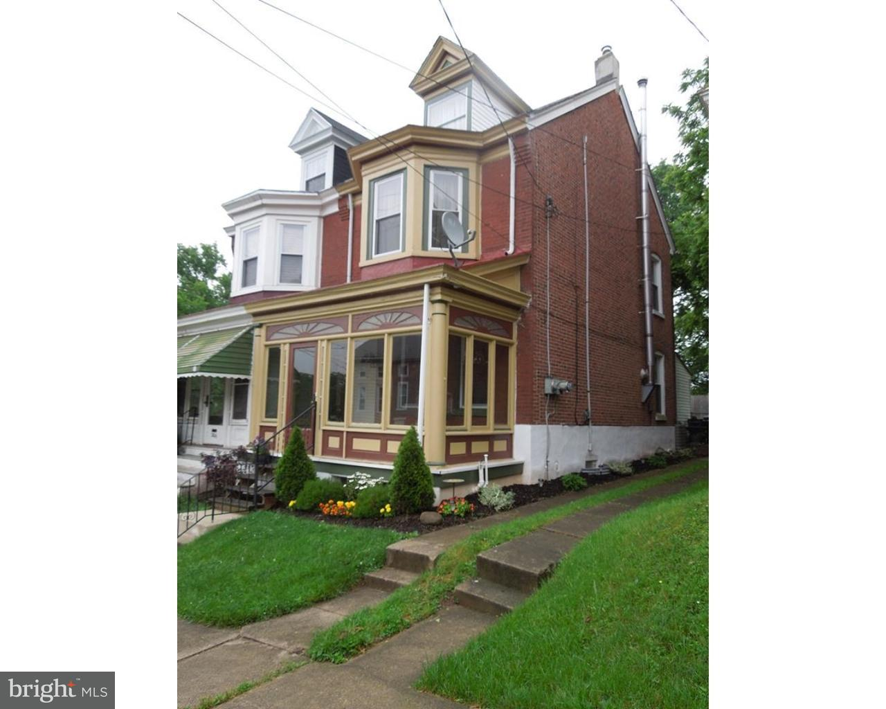 208 WALNUT ST, SPRING CITY - Listed at $1,500, SPRING CITY