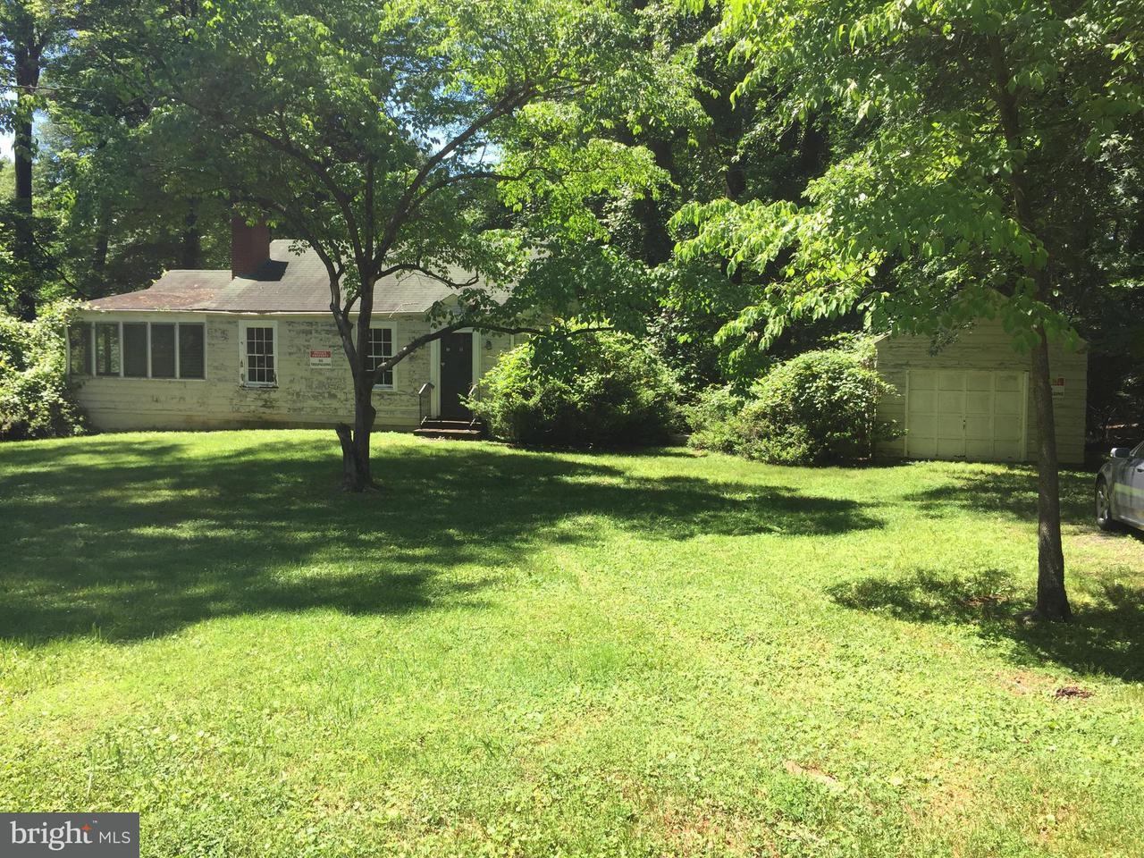 3140 Highland Lane Fairfax, VA 22031