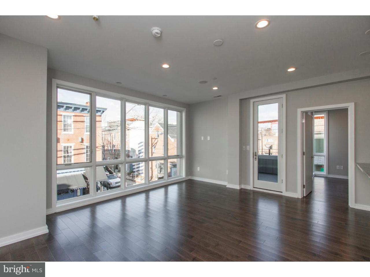 613 S 7TH Philadelphia, PA 19147