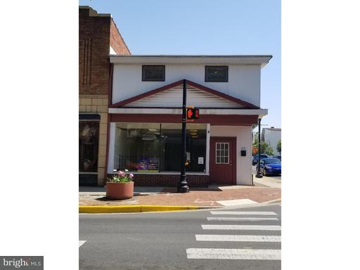 Photo of 142 W Loockerman Street, Dover DE