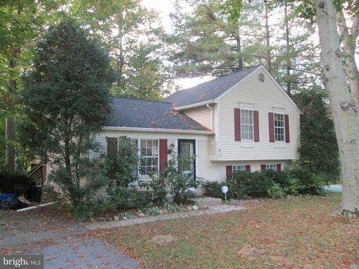 3801 Pippins, Point Of Rocks, MD 21777