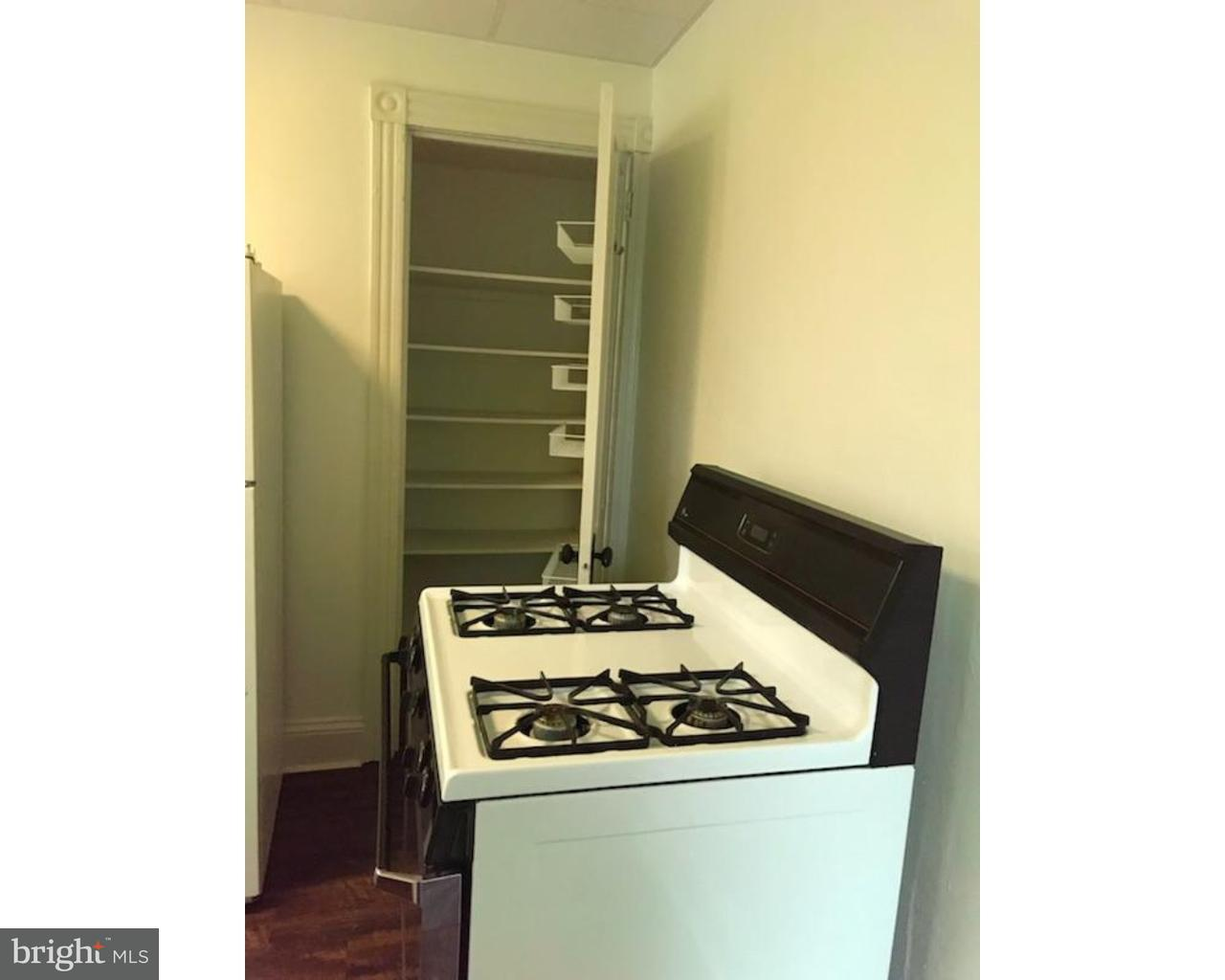 17 N 23RD ST, READING - Listed at $650, READING
