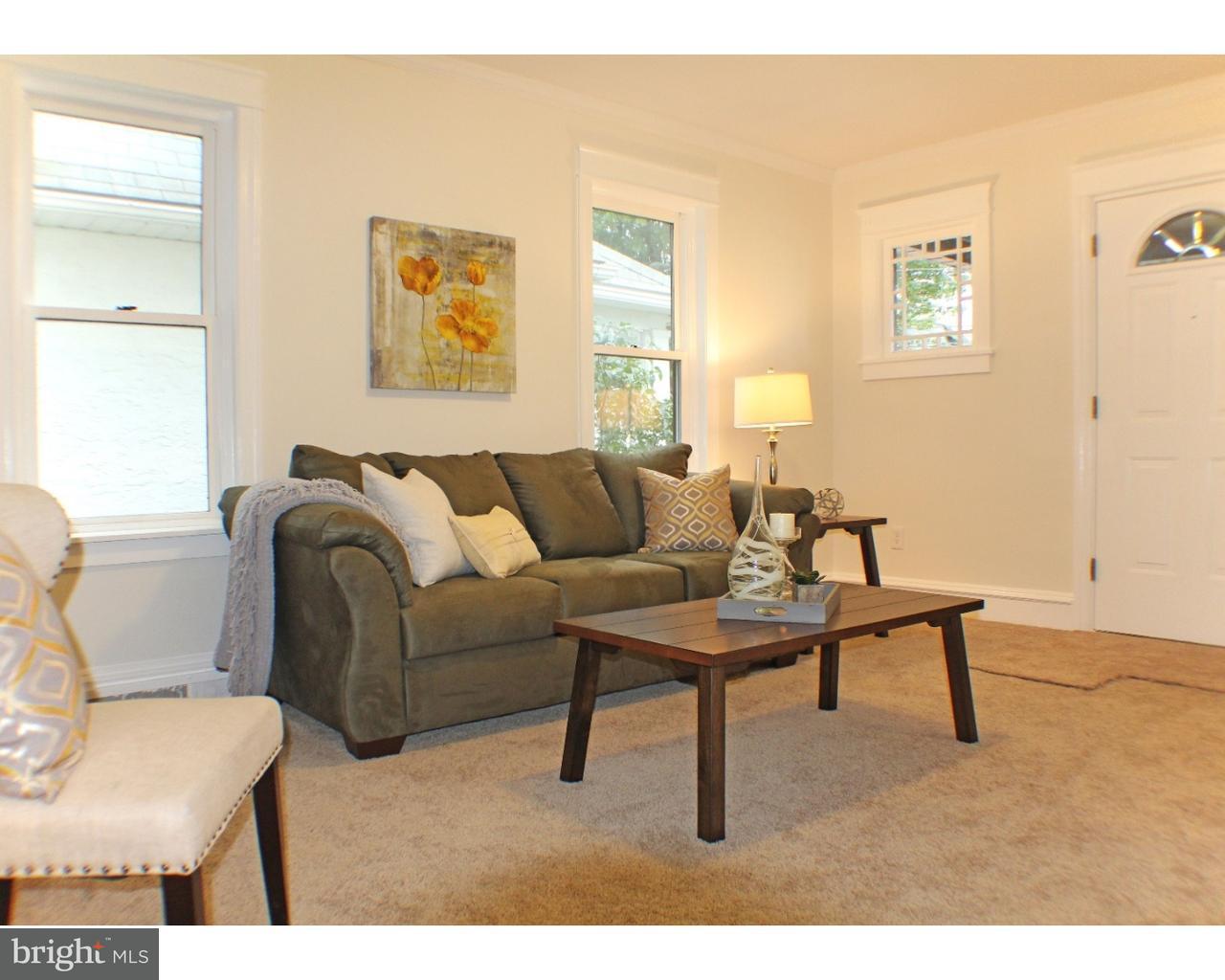 28 W CHELTON RD, PARKSIDE - Listed at $159,000, PARKSIDE