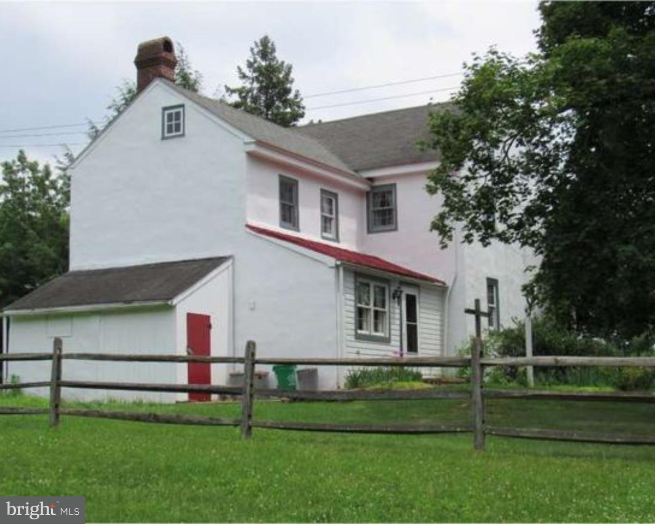 261 N TOWNSHIP LINE RD, SCHWENKSVILLE - Listed at $324,900, SCHWENKSVILLE