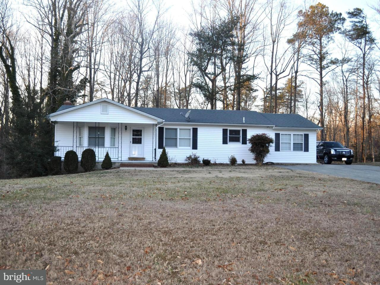 345 Terrace Drive Prince Frederick, MD 20678