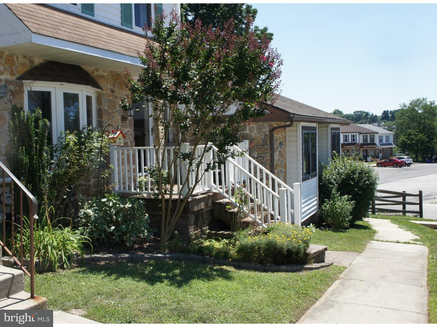 905 SAINT JOSEPH DR, UPPER DARBY - Listed at $185,000, UPPER DARBY