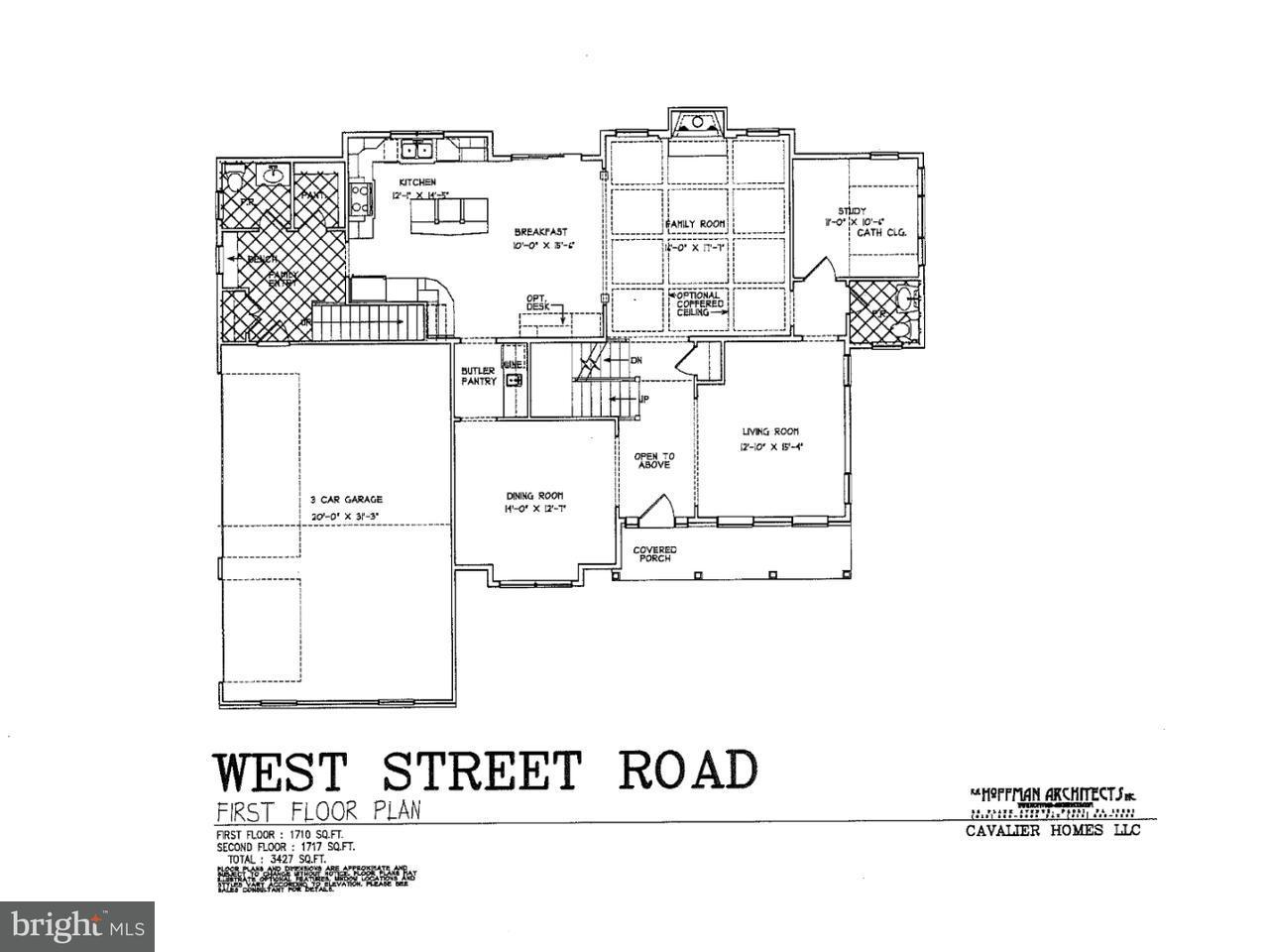 W Street West Chester , PA 19382