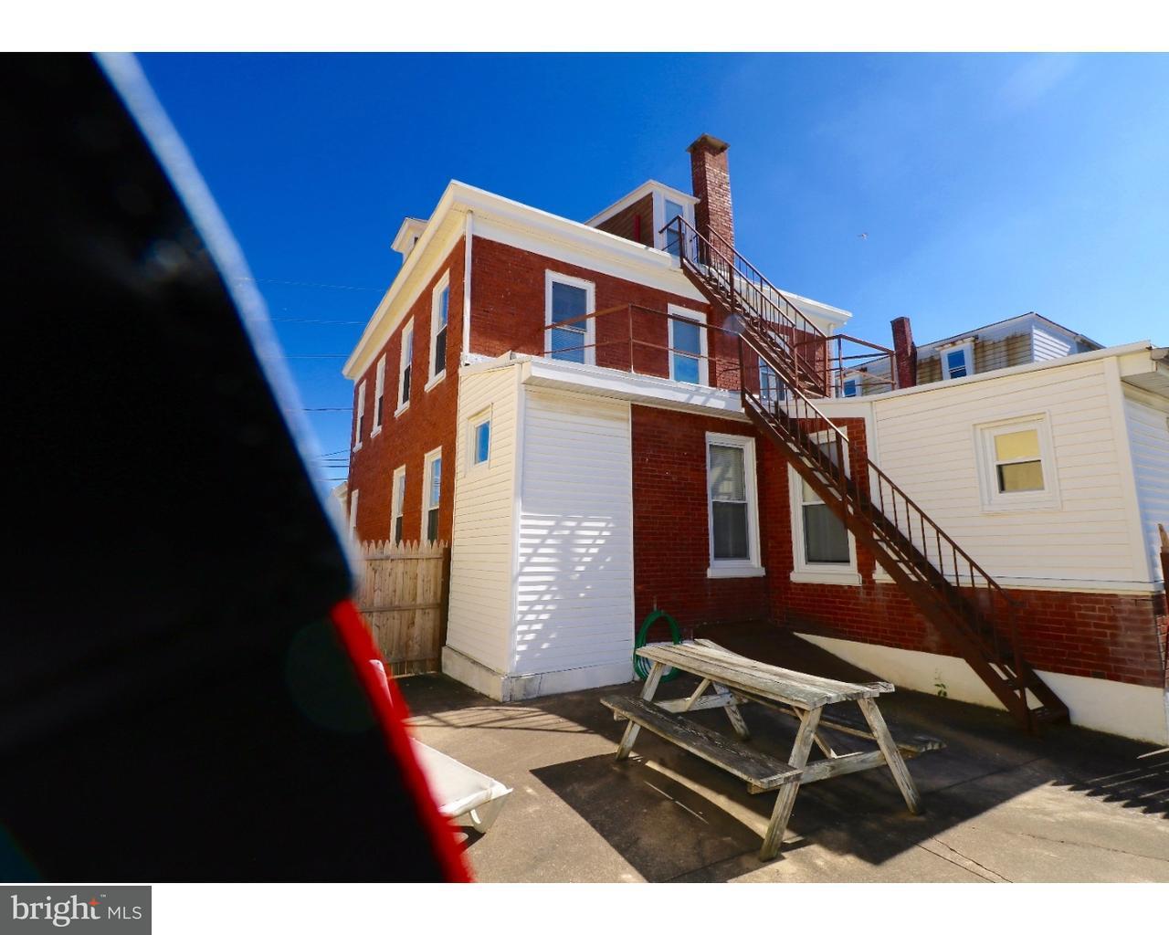 28 NEW HOLLAND AVE, SHILLINGTON - Listed at $249,800, SHILLINGTON