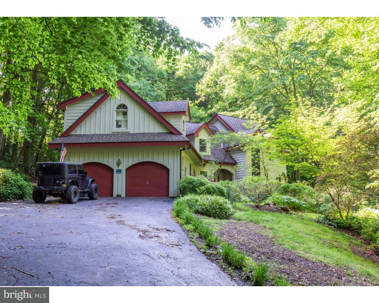 3 BRIARWOOD CT, LANDENBERG - Listed at $414,900, LANDENBERG