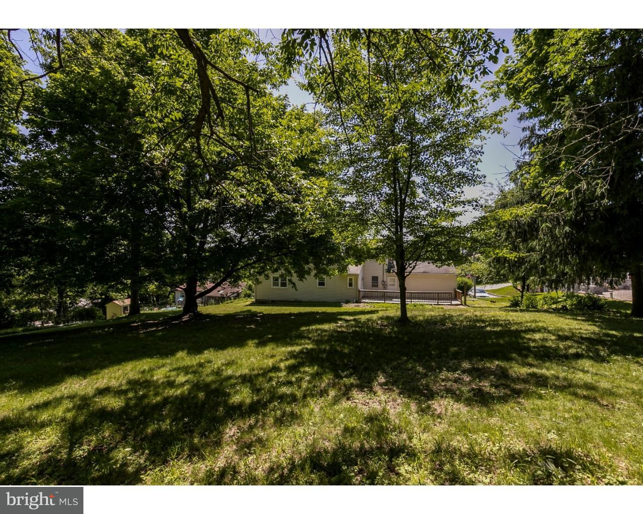 40 CLAY SLATE RD, OLEY - Listed at $239,950, OLEY