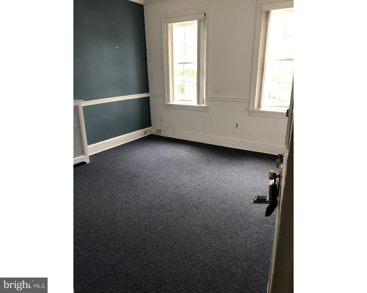 106 S BELLEVUE AVE, LANGHORNE - Listed at $400, LANGHORNE