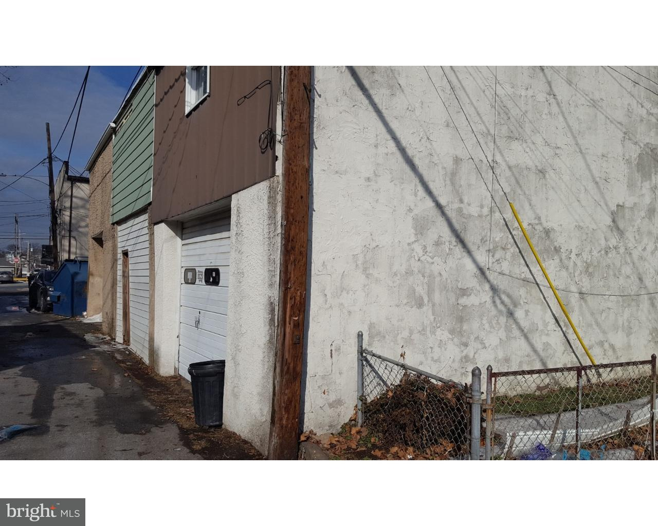 934 MARKET ST, MARCUS HOOK - Listed at $750, MARCUS HOOK