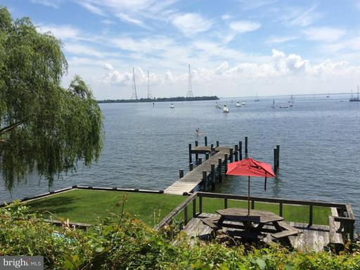3 Eastern, Annapolis, MD 21403