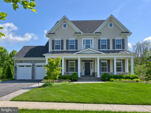18010 Bliss, Poolesville, MD 20837
