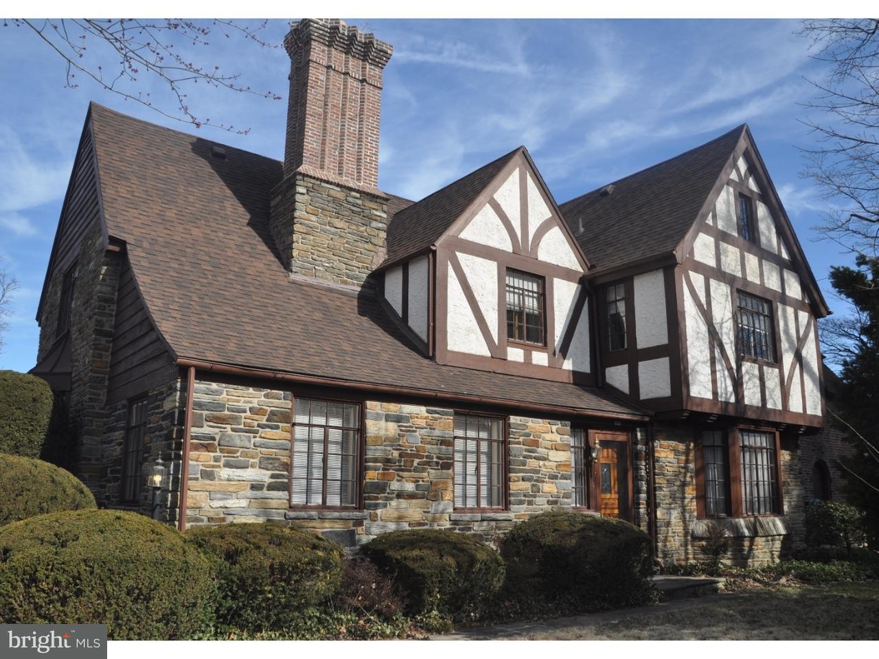 445  Lombardy Road Drexel Hill , PA 19026