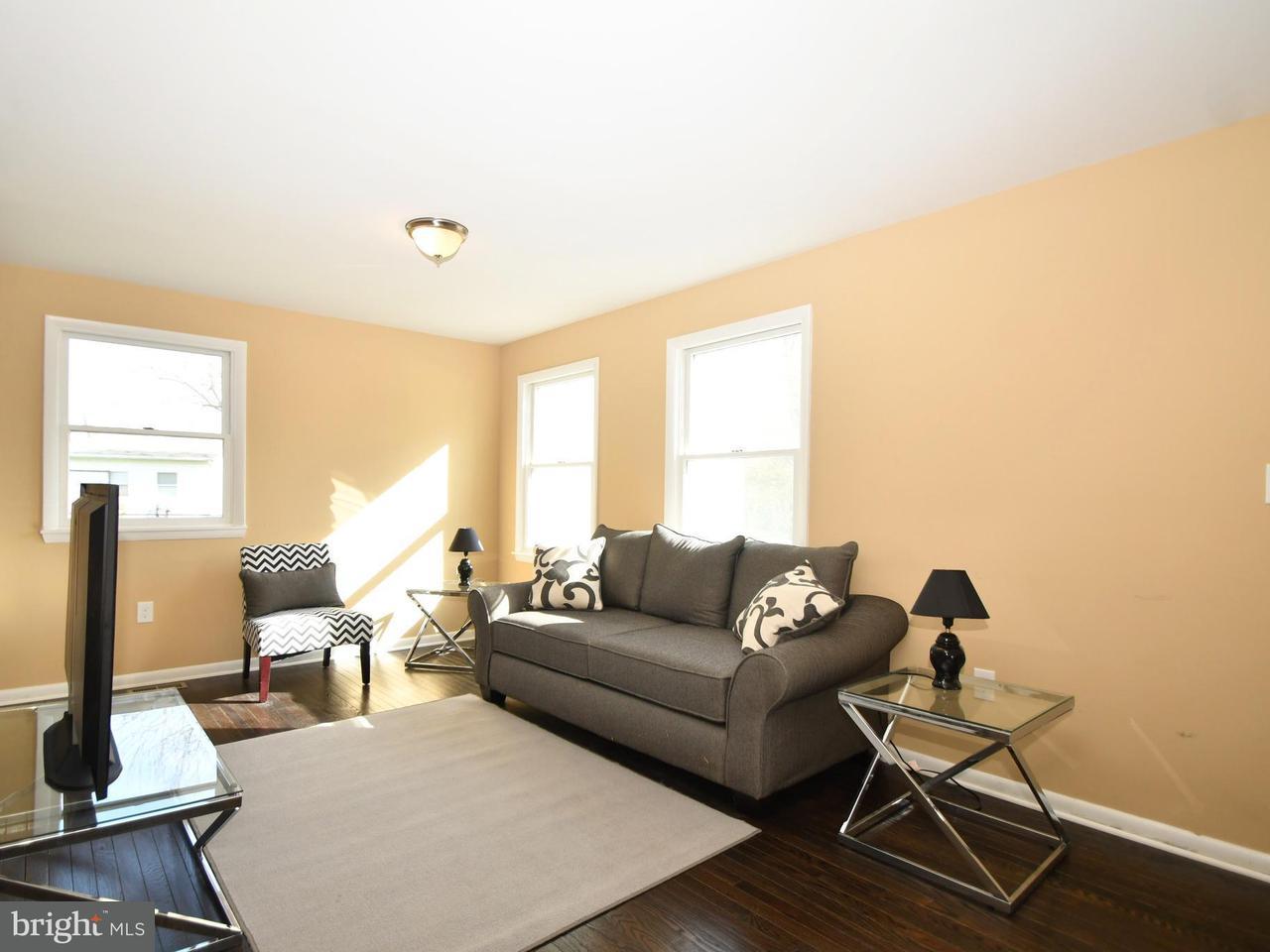 327 Riverside Dr Baltimore Md Real Estate Listing Mls