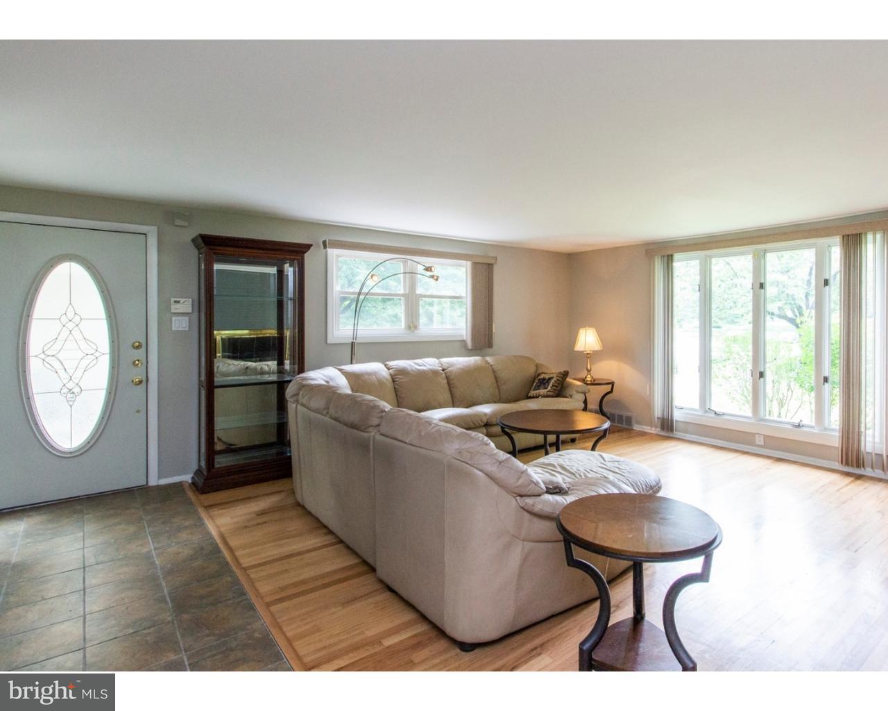 309 ELLIS RD, HAVERTOWN - Listed at $699,000, HAVERTOWN
