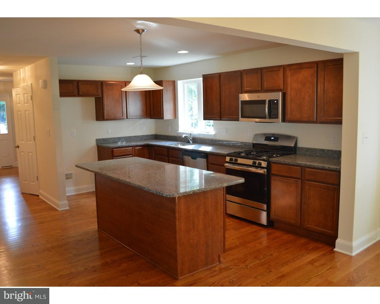 337A UNION AVE, SWARTHMORE - Listed at $474,900, SWARTHMORE