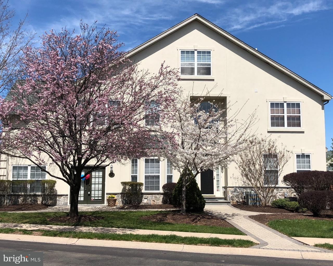 342 SILO MILL LN, LANSDALE - Listed at $419,000, LANSDALE
