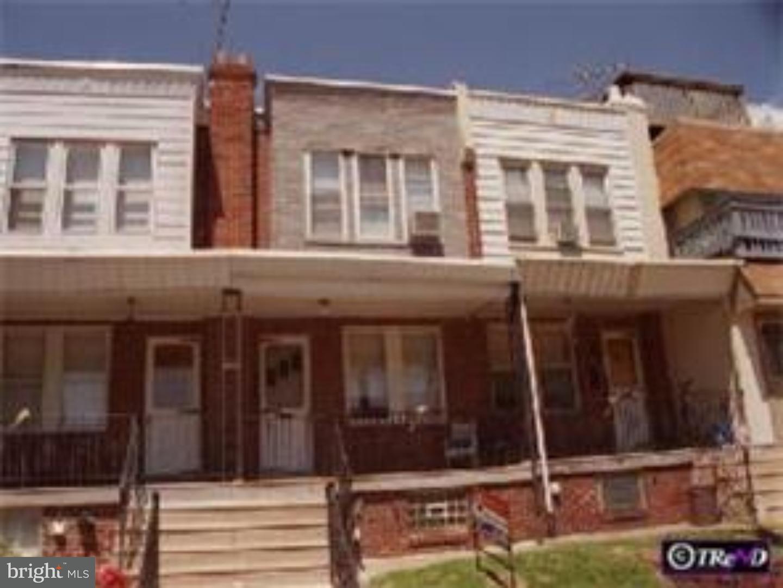5392 Charles Street Philadelphia, PA 19124