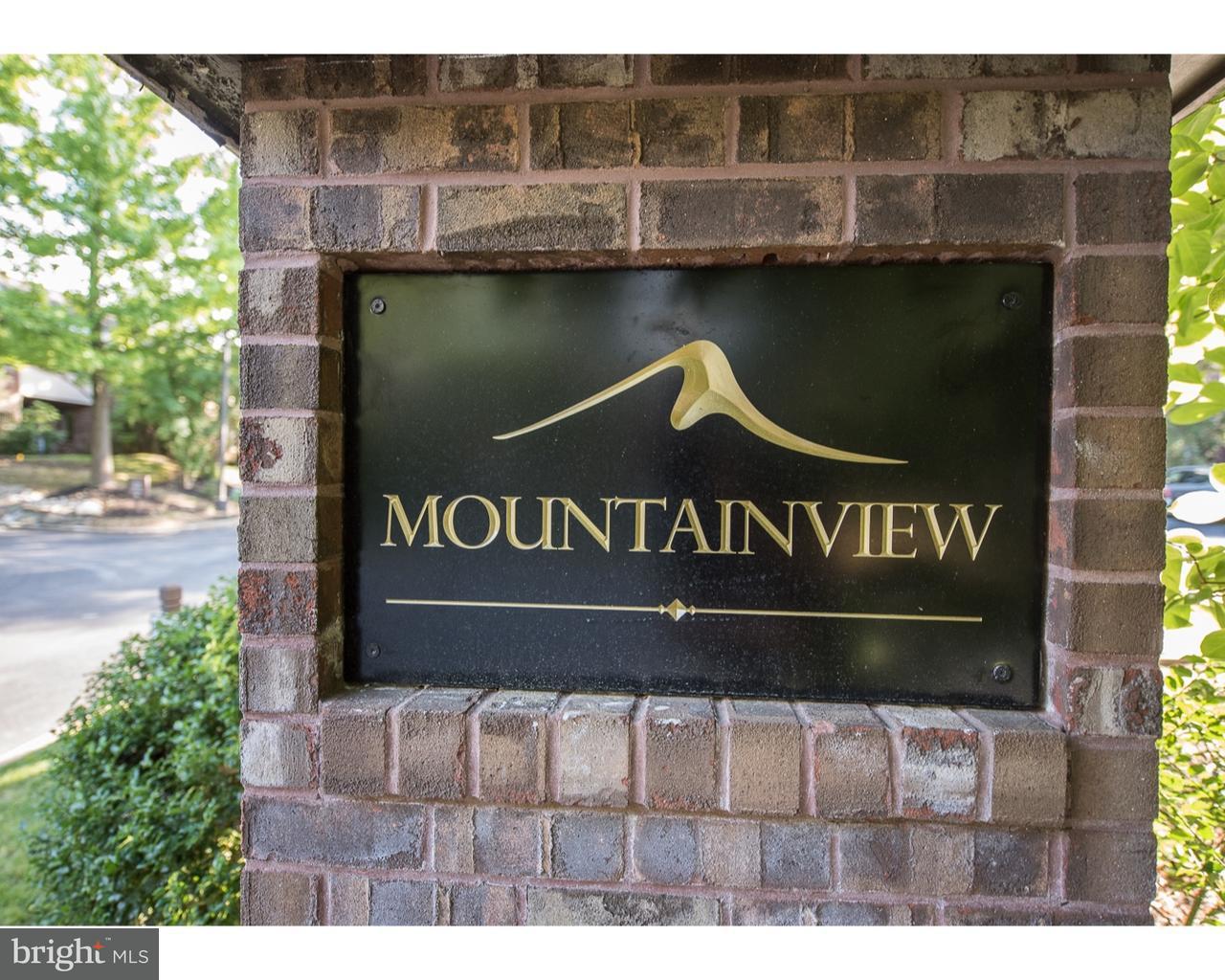 908 Mountain View Drive Wayne, PA 19087