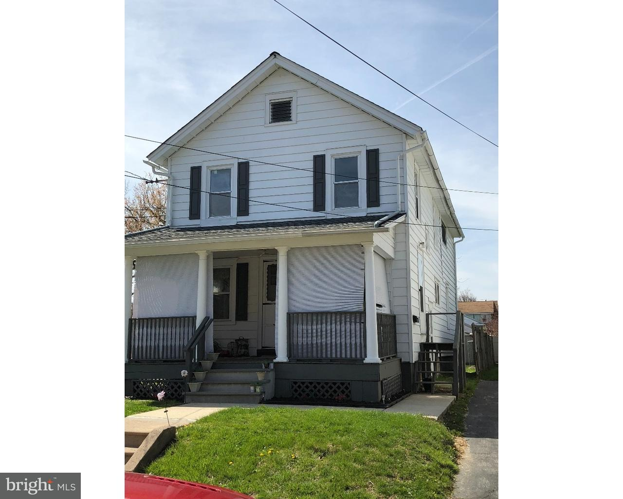 30 W ROLAND RD, BROOKHAVEN - Listed at $1,075, BROOKHAVEN