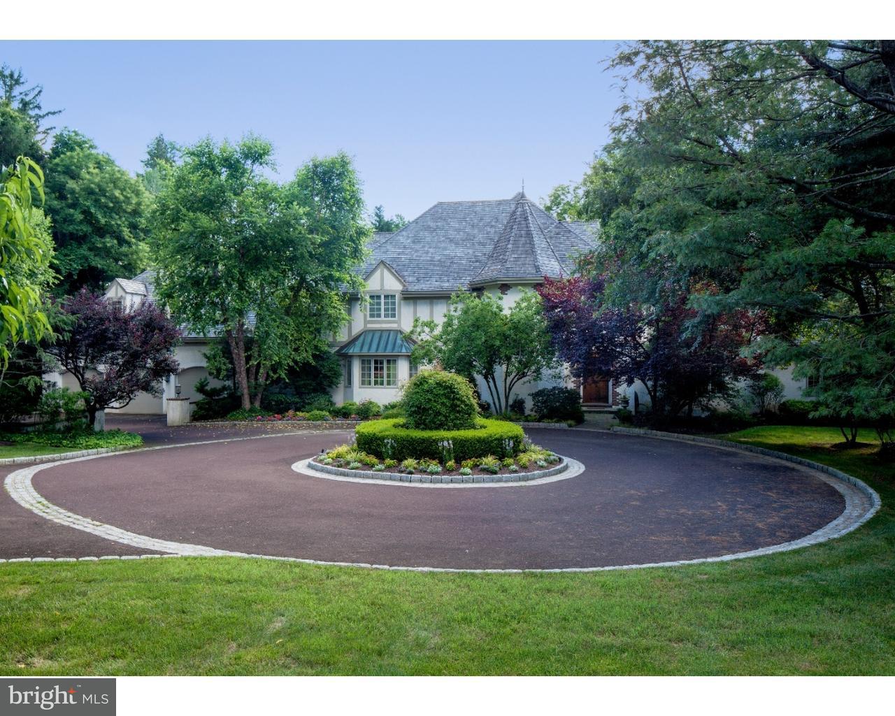 934 Morris Avenue Bryn Mawr, PA 19010