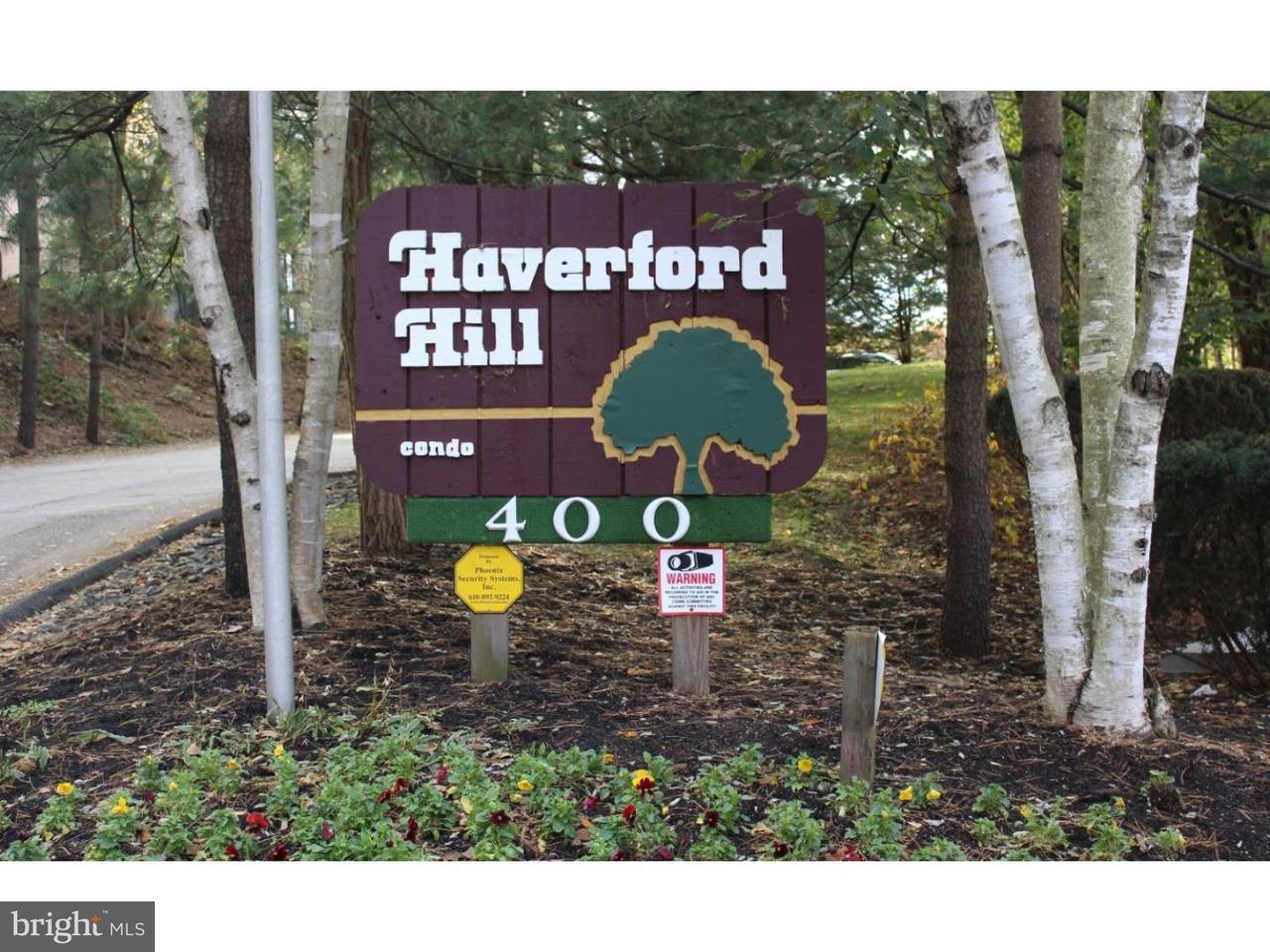 400  Glendale Havertown, PA 19083