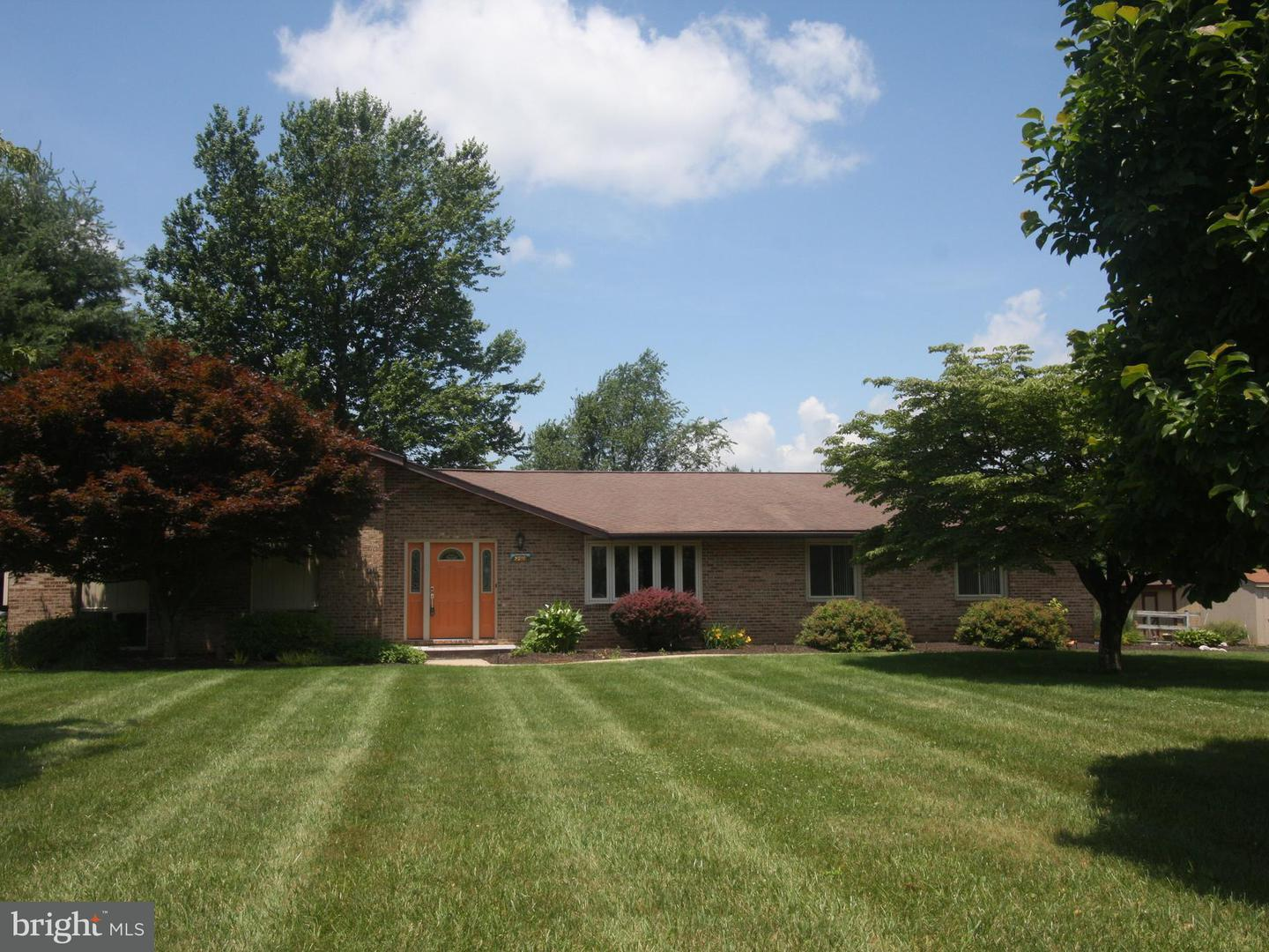 2210 Cherokee Drive Westminster, MD 21157