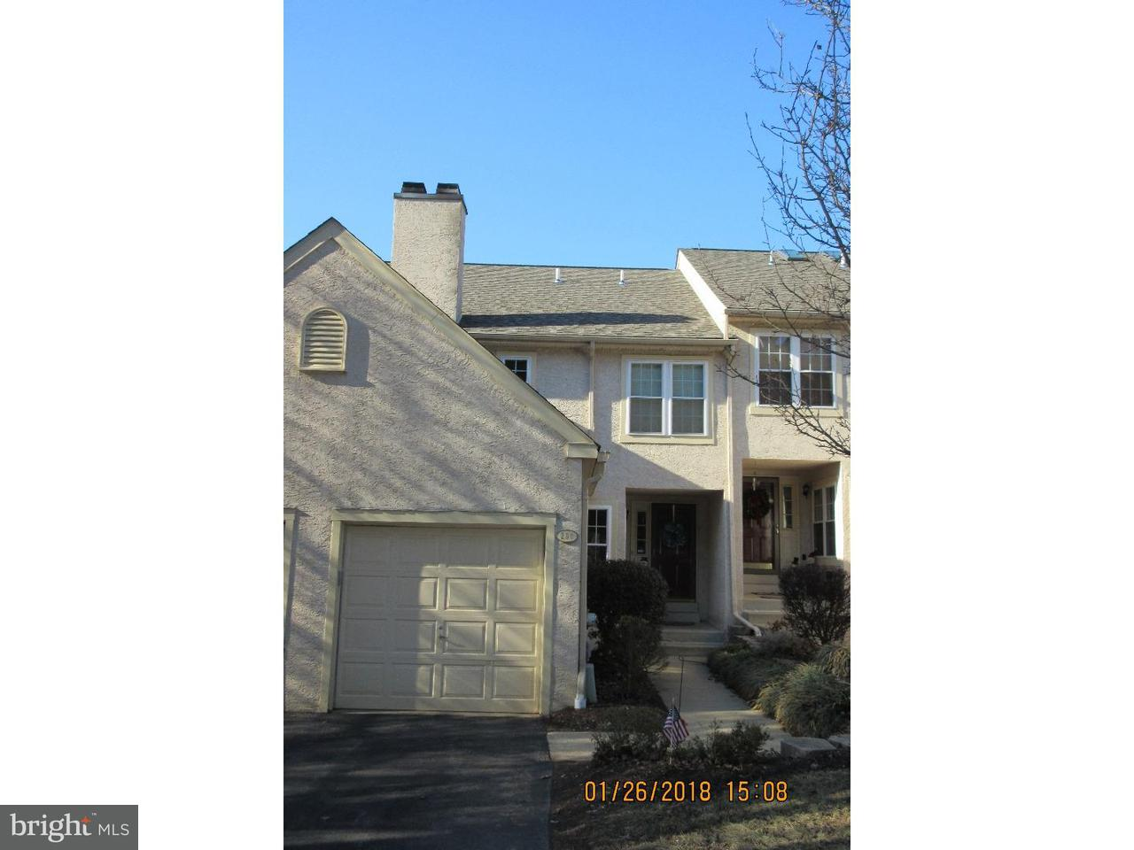 289  Yorkminster West Chester , PA 19382