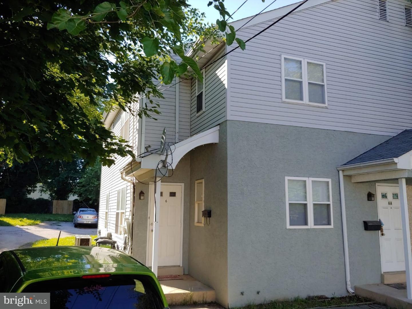 6 CLOVERDALE AVE, UPPER DARBY - Listed at $224,900, UPPER DARBY