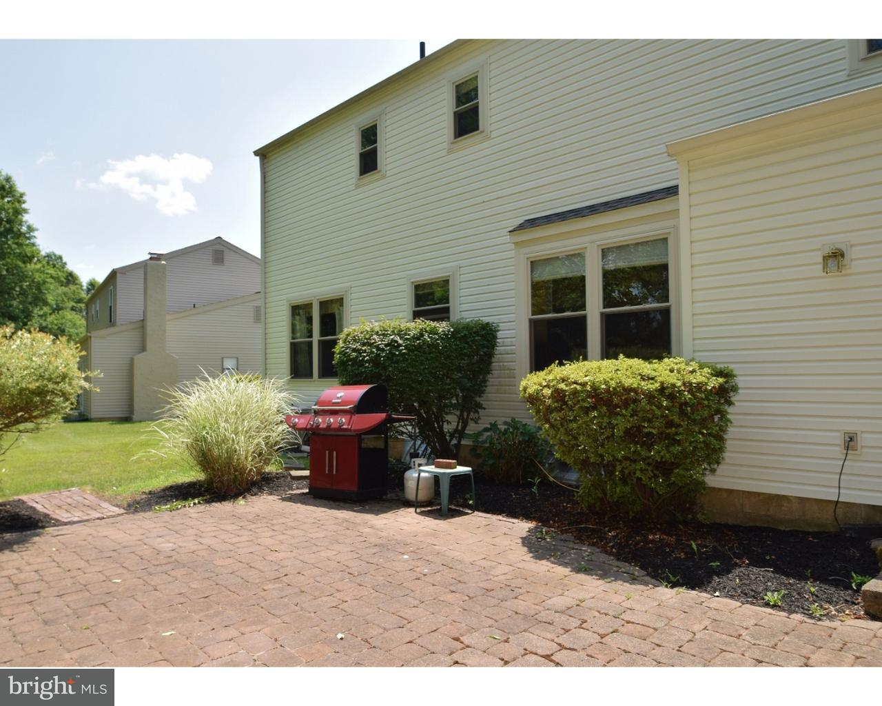 115 CANTERBURY LN, LANSDALE - Listed at $385,000, LANSDALE