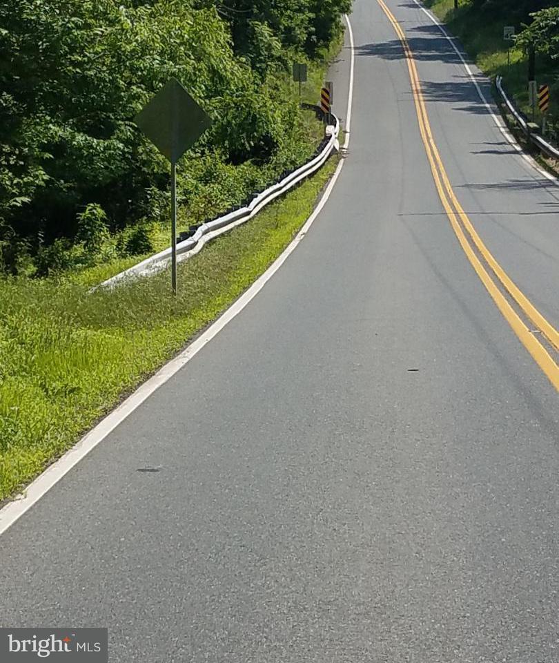 Seneca Road Darnestown, MD 20874