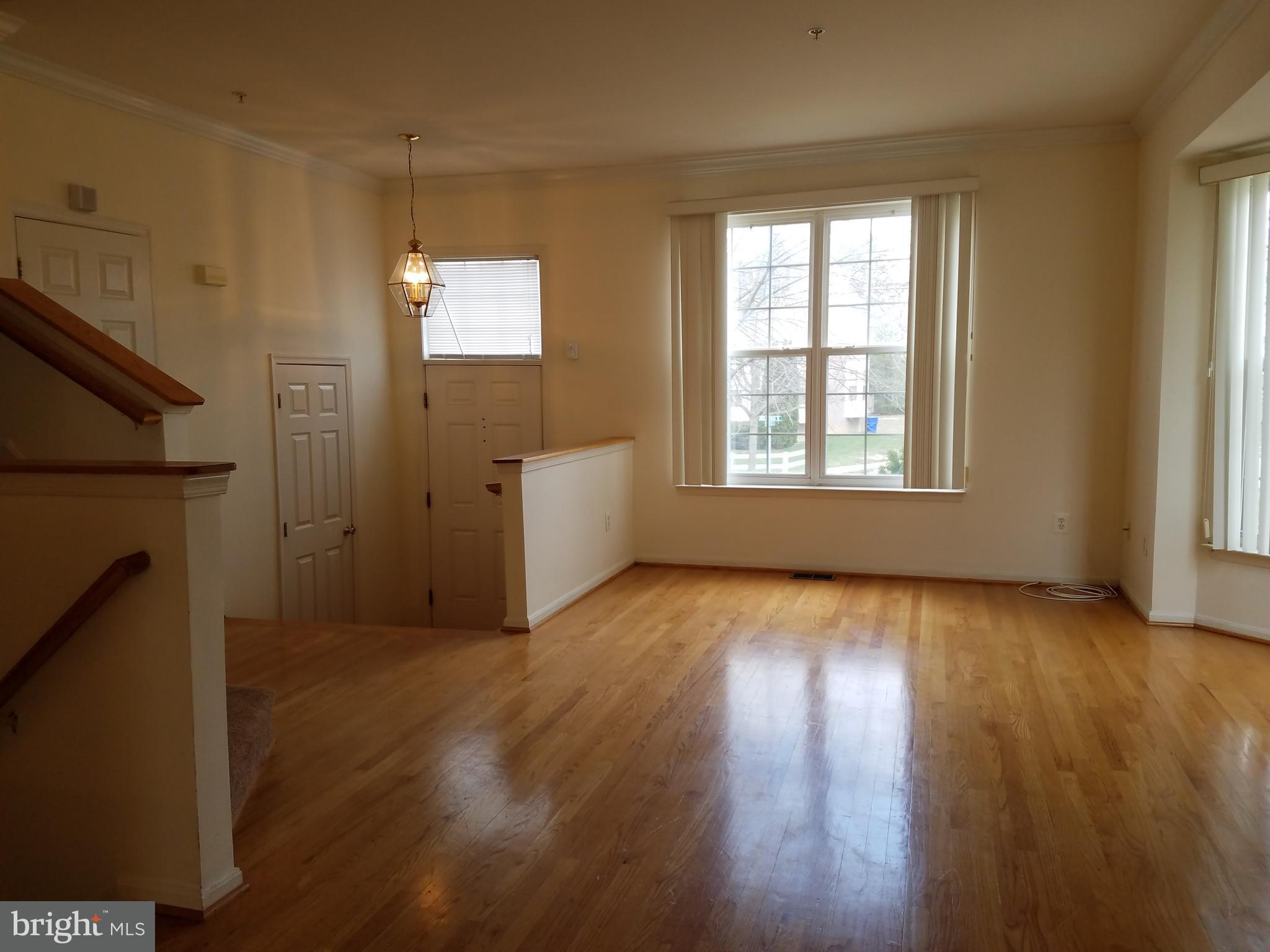 3751 Midlothian Place Waldorf Md 20602